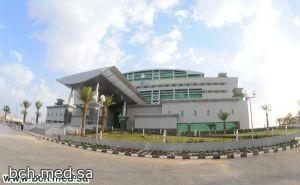 إدارة المستشفى تحدد ساعات العمل والزيارات في شهر رمضان