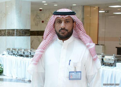 الأسبوع الخليجي لصحة الفم والأسنان