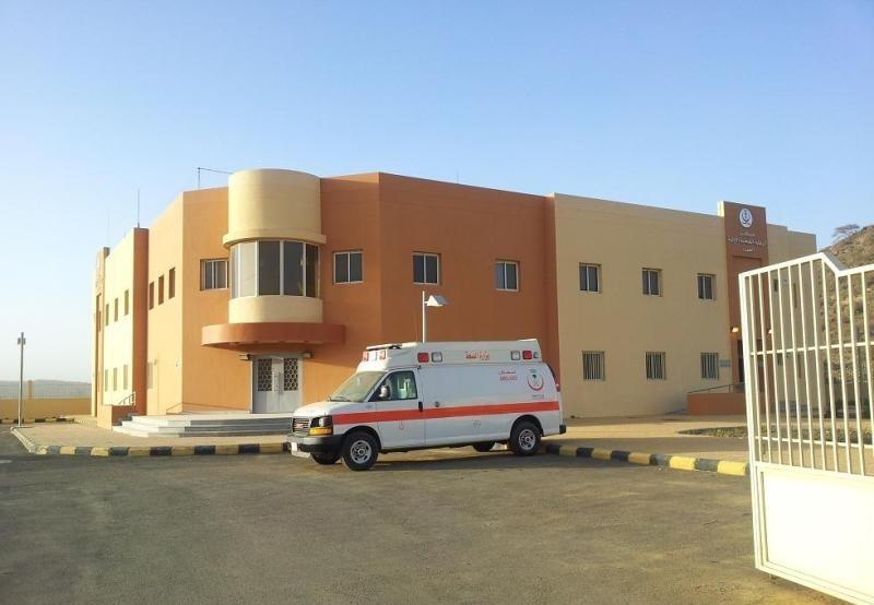 مراكز المريدسية والموطأ تحقق النطاق الأخضر لرضى المرضى للربع الثاني لعام 2021م